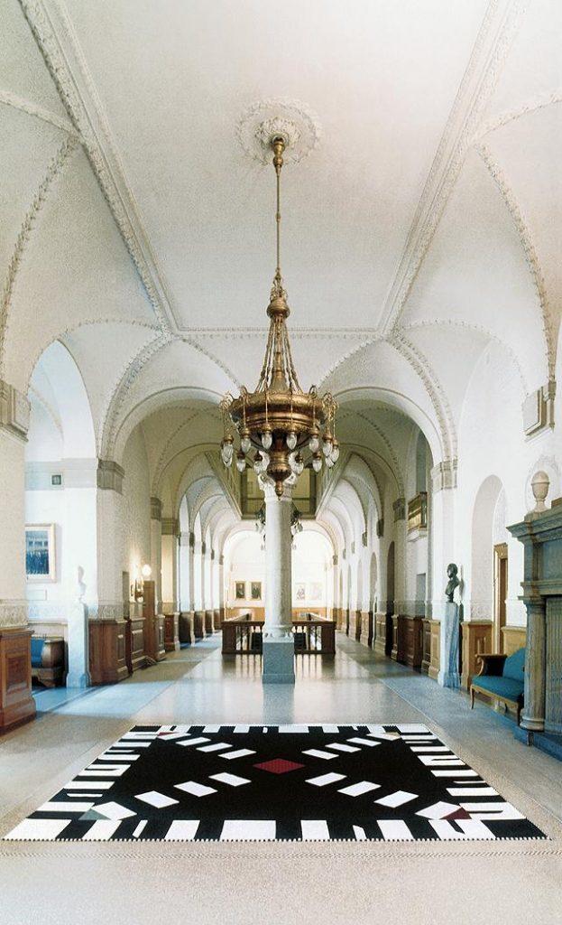christiansborg-3